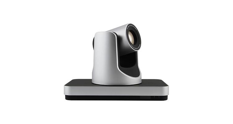 <b>IP</b>-<b>камера</b> для видеоконференцсвязи Prestel <b>HD</b>-PTZ7IP