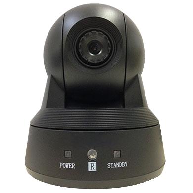Камера для видеоконференцсвязи Prestel HD-PTZ6