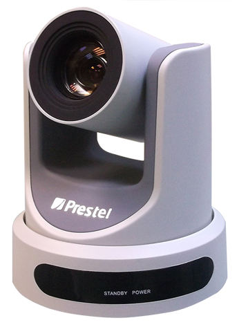Камера для видеоконференцсвязи Prestel HD-PTZ8IP