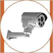 <b>IP</b>-камеры <b>CCTV</b>